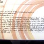 Charlie inserita nelle migliori 60 pizzerie in italia secondo guida espresso