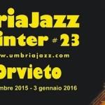 Veglione di San Silvestro al Charlie per Umbria jazz winter capodanno in Orvieto